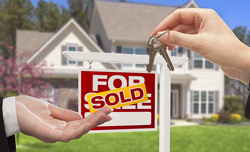 How To Set Price For Your House To Sell