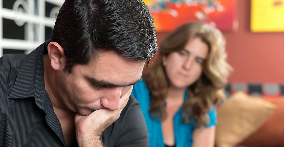 All About Collaborative Divorce