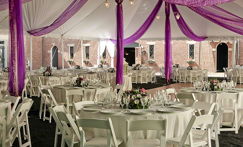 What Are The Different Types Of Corporate Events