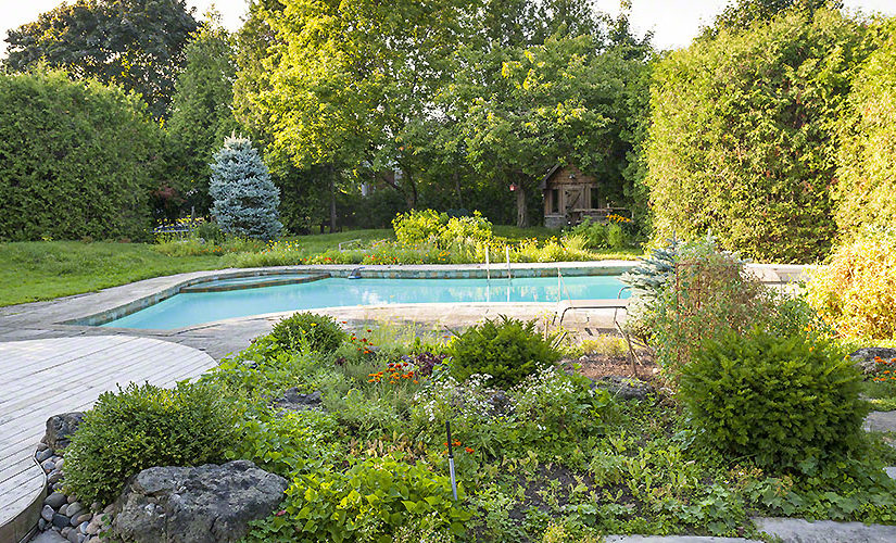 8 Pool Building Mistakes To Avoid