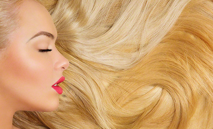 Do's And Don'ts Of Hair Straightening