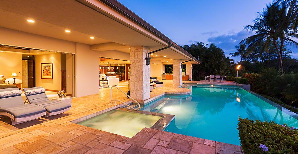 7 Cost Saving Tips For Your Swimming Pool
