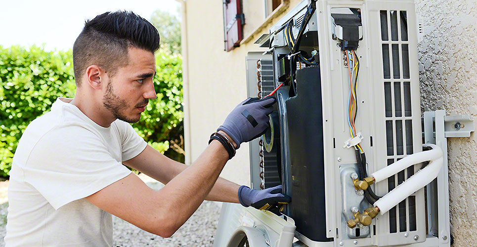 7 Prime Benefits Of Regular AC And HVAC Maintenance