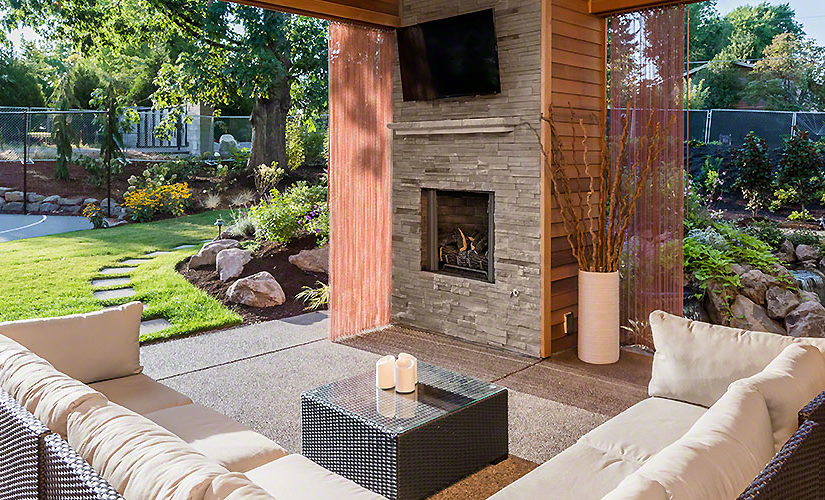 Best Materials for Patio