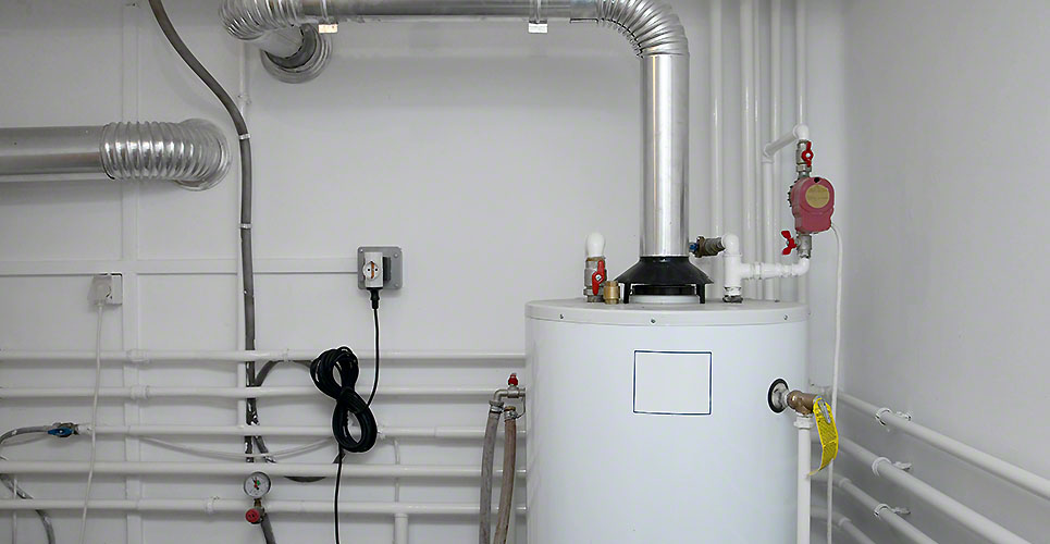 Prevent Gas Furnace Repair with These Maintenance Tips