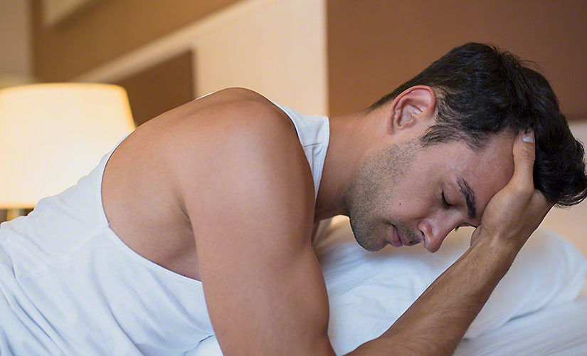 Understanding the of sleep apnea tests and its symptoms