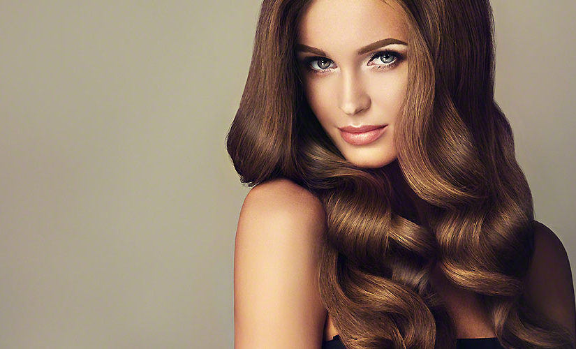 Everything About Balayage – Balayage Basics