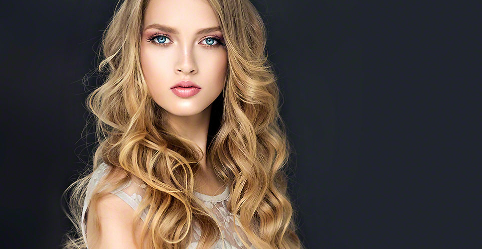 Expert Tips to Blend Human Hair Extensions