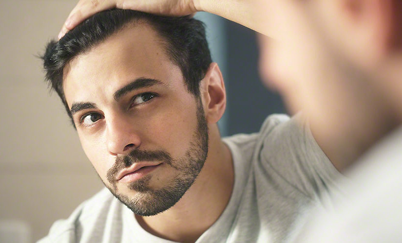 Important information one need to know about hair transplant in eye brow shaping
